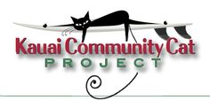 Kauai Community Cat Project -- formerly Kauai Ferals -- promotes a humane solution to the homeless and abandoned cat problem on Kauai, through hands on support to colony caregivers and public education.  http://www.kauaicommunitycats.org