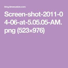 Screen-shot-2011-04-06-at-5.05.05-AM.png (523×976)