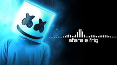 Afara e Frig Ringtone Ringtone Download, Rings Cool, Best Songs, Popular, Movie Posters, Movies, Films, Most Popular, Film