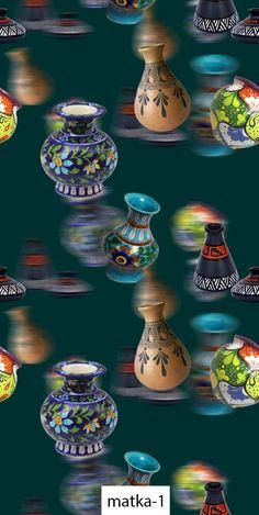 Pin by Krutika Patel on prints in 2019 t Prints Flower Textile Prints, Textile Patterns, Textile Design, Unique Wallpaper, Flower Wallpaper, Mobile Wallpaper, 3d Pattern, Digital Pattern, Cute Lockscreens