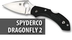 If you are looking for a handy, small knife for lightweight EDC, and you don't have giant hands, your search is over.