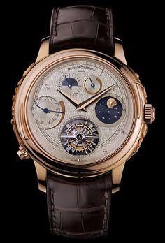 腕時計高級ブランド10選、パテック・フィリップ、ヴァシュロン・コンスタンタン、ランゲ・アンド・ゾーネ、ブレゲ、オーデマ・ピゲ、リシャールミル、ジャガールクルト、ピアジェ、ウブロ、ユリスナルダンの紹介。