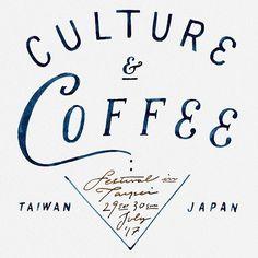 CHALKBOY [チョークボーイ] カフェのバイトで毎日黒板を描いていたら、どんどん楽しくなってきて気がついたら仕事になっていました。日本をベースに世界中、黒板のあるところまで描きに行きます。最近は黒板以外のものにもチョーク以外で描くようになりました。ほなチョークボーイちゃうやん。関西出身です。