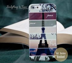 Iphone 5 case iphone 5 cases Art iphone 5 by coolestiphonecase, $15.90