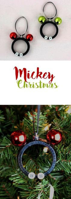 Kroger Hours Christmas Eve 2019.14551 Best Christmas Ornaments Images In 2019 Christmas