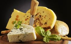 It is cheese (1920x1200, cheese)  via www.allwallpaper.in