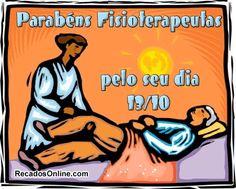 Dia_do_fisioterapeuta_006
