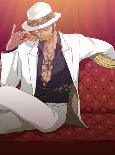 One Piece, Trafalgar Law - Visit now for 3D Dragon Ball Z compression shirts now on sale! #dragonball #dbz #dragonballsuper