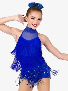 Dance Costumes Kids, Jazz Costumes, Hip Hop Outfits, Dance Outfits, Girls Dancewear, King Costume, Little Girl Dancing, Cheerleader Costume, Cool Kids Clothes