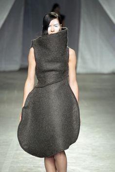 kakofonie clothing - Google Search
