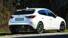 Mazda_Mazda3_Kit_estetico_Retro_lato