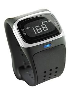 Mio Alpha Heart Rate Watch - Online shopping for Smart Watches best cheap deals from a wide selection of high-quality Smart Watches at: topsmartwatchesonline.com
