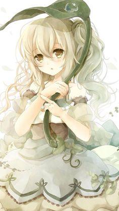 {Yuuki's shop} Dịch vụ cung cấp ảnh anime và ảnh cho các bạn viết truyện (đóng)   Truyện tranh   Diễn đàn Zing Me