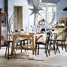 14 Idee Su Ikea Sedia Per Sala Da Pranzo Sedia Ikea Ikea