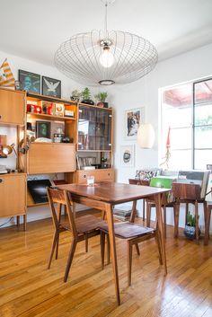 Bethany Nauert   Home of James Taylor