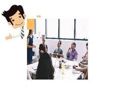 TGI Business Academy 2016 - Escola Online de Empreendedorismo de 08 semanas para pessoas inovadoras que acreditam ser possível viver com mais significado, através da Estratégia Pessoal, Marketing e Business, você terá a oportunidade de criar seu business com propósito e lucrativo.