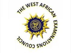 Collect your certificates before December or face penalty - WAEC - http://theeagleonline.com.ng/news/collect-your-certificates-before-december-or-face-penalty-waec/