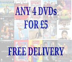 #Cheap dvds collection of films box set season #movie on dvd #title fast free pos,  View more on the LINK: http://www.zeppy.io/product/gb/2/391512515471/