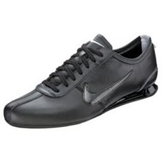 retail prices vast selection best price nike shox rivalry kaufen christmas