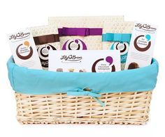 Just like our page and add your email address to be in with a chance of winning an amazing Chocolate Gift Basket. Get 2 extra entries for every friend you refer! To Spoil, Chocolate Gifts, Email Address, Gift Baskets, Competition, Ireland, Irish, Lily, Amazing