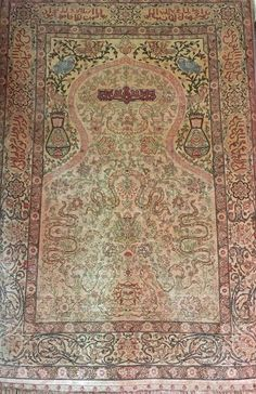 Rugs, Antiques, Home Decor, Farmhouse Rugs, Antiquities, Antique, Decoration Home, Room Decor, Home Interior Design