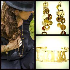 e32ba03b53e9dd Collane orecchini bracciali anelli. Guarda tutta la collezione di Gaia  Bijoux. Per info contattami