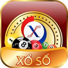 KQXS: Kết quả xổ số nhanh nhất chính xác nhất, phân tích thống kê XO SO chính xác nhất của các đài Xổ số các tỉnh của 3 miền ....! http://xosotv.com/