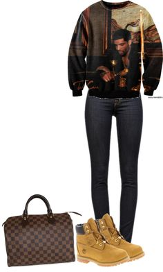 """""""Untitled #267"""" by ayoodope ❤ liked on Polyvore"""