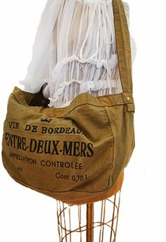 French Paperboy Bag - Where can I buy one in the Netherlands???