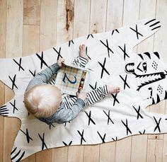 Wish list bébé / enfant Ali Express