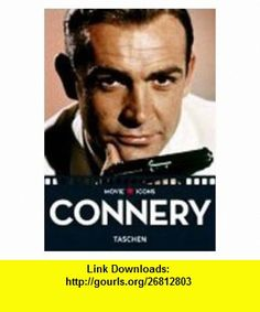 Sean Connery (9783836508582) Alain Silver , ISBN-10: 3836508583  , ISBN-13: 978-3836508582 ,  , tutorials , pdf , ebook , torrent , downloads , rapidshare , filesonic , hotfile , megaupload , fileserve