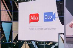 Start a Duo Video Call From Right Inside Allo, Thanks to Update | Droid Life http://www.droid-life.com/2017/06/19/allo-duo-integration/?utm_campaign=crowdfire&utm_content=crowdfire&utm_medium=social&utm_source=pinterest