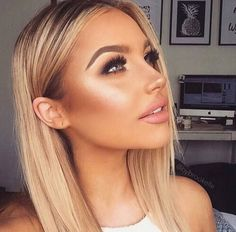 "makeupidol: ""makeup ideas & beauty tips """