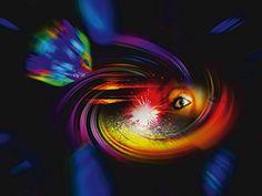 Poster Leinwand Bild Artland 314-00191-3 Walter Zettl Mystische Welt 2 in verschiedenen Größen Riesenauswahl in unserem Händlershop Artland http://www.amazon.de/dp/B00UTM674W/ref=cm_sw_r_pi_dp_696cvb091NN56