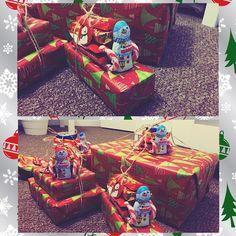 Christmas gifts idea! 🎅🏼