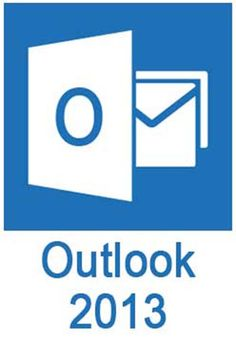 Details about Microsoft Outlook 2013 Medialess Product Key Card