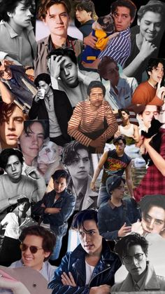 Cole sprouse wallpaper, cole spouse, dylan and cole, cole sprouse jughead. Cole M Sprouse, Dylan Sprouse, Cole Sprouse Funny, Cole Sprouse Jughead, Cole Sprouse Wallpaper Iphone, Cole Sprouse Lockscreen, Dylan Y Cole, Bughead Riverdale, Riverdale Series