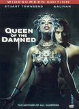 Queen of the Damned [WS] [DVD] [Eng/Fre] [2002]