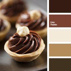 Color Palette #3706 | Color Palette Ideas