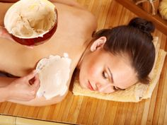 Join us for any of our amazing body treatments at the #spa at the #DovaCenter, including: Detoxifying Juniper & Olive Stone Body Polish, Stimulating Clay and Algae Body Wrap, Detoxifying Juniper Olive Stone Exfoliation & Massage, and more!   http://dovacenter.com/spa-boulder/body-treatments/