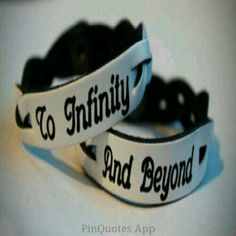 Want these <3