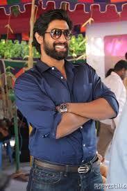 Image result for rana daggubati Rana Daggubati, Indian Boy, Indian Celebrities, Bollywood Actors, My King, Bearded Men, Beautiful Men, Mens Sunglasses, Handsome