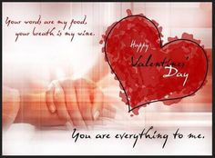 romantic good morning couple love image