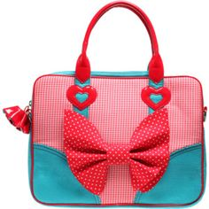 irregular choice handbags