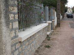 11 Meilleures Images Du Tableau Mur Terrasse Couvre Mur