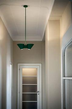 Iluminación general | Lámparas de sobremesa | Billy | Kalmar. Check it out on Architonic
