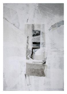 68x98 Yiannis Kouvelis artist
