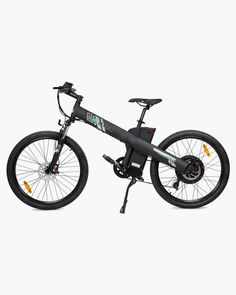 Essentials Of The Bicycle Wheels Electric Mountain Bike, Mountain Bicycle, Mongoose Bike, E Biker, Bike Wheel, Trip Planning, Road Trip, Outdoors, Stylish