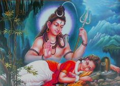 Lord Shiva gallery Collection, Mahadev photos, The Lord Shiva gallery, Shivji images, Shiv Shankar gallery