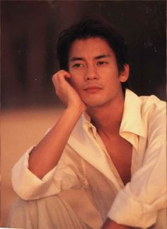 Karasawa toshiaki wife sexual dysfunction